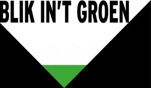 Blik in't Groen Webshop